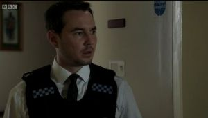 Line of Duty, BBC2